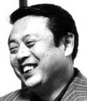 kawasaki Hiroshi 川崎洋