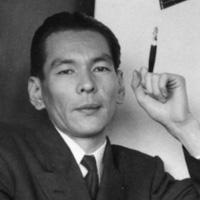 0801tamura ryuichi Tamura Ryuichi / 田村隆一