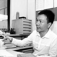 0805Arthur Leung Arthur Leung