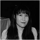 0902sugimoto maiko Sugimoto Maiko / 杉本真維子