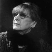 Irene McKinney