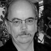 Charles Thielman