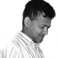 0911sankarroy Sankar Roy