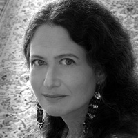 0912JaneHirshfield Jane Hirshfield