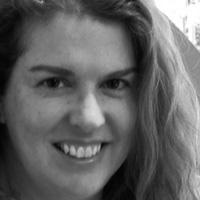 Katherine Riegel