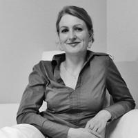 Genevea Hargeaves