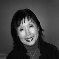 Yumiko Tsumura 津村由美子
