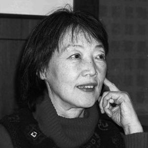 Yoko Danno