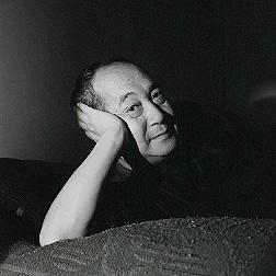 Kitamura Taro 北村太郎