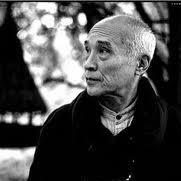 tanikawa shuntaro 05 Tanikawa Shuntaro / 谷川俊太郎
