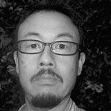 goro takano Goro Takano