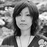 yuka tsukagoshi Yuka Tsukagoshi
