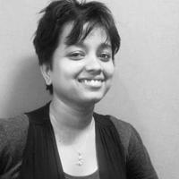 5 Linda Ashok