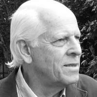 6 Hans Brinckmann