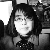hideko Hideko Sueoka
