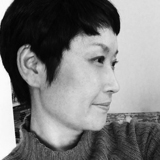tamae 141113 profile Tamae Mizukami