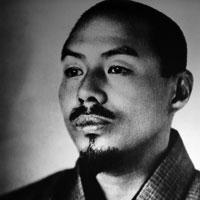 pkimg 15 bokusui Wakayama Bokusui