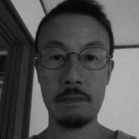 pkimg 15 gorotakano Goro Takano