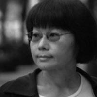 pkimg 15 hirtosh Hirata Toshiko