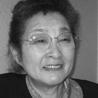 pkimg 15 tanaka Tanaka Ikuko